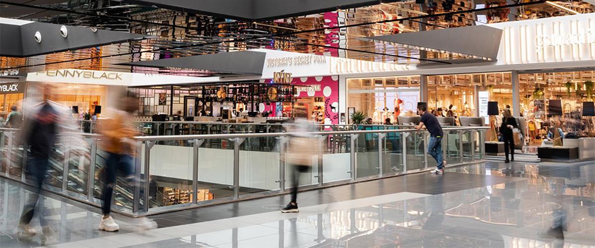 ncc-per-shopping